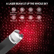 <b>Car</b> & Truck <b>LED</b> Light Bulbs <b>Auto</b> Parts and Vehicles USB <b>LED Car</b> ...