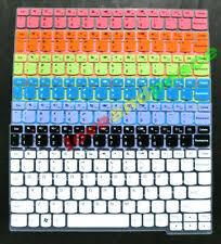 <b>Защитная пленка</b> для клавиатуры ноутбука <b>защитные пленки</b> ...