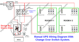 electricaltechnology1 pot com 1 png click image to enlarge manual ups wiring diagram change over switch system