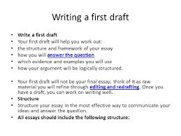 taking risks essay   filarmoniecom taking risks essay questions