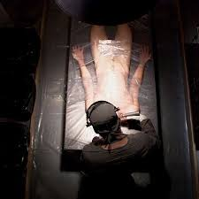 <b>Dark Passenger</b> | Dexter Wiki | Fandom