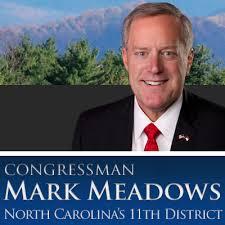 Image result for boehner meadows