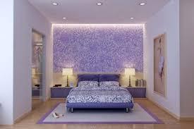 colour combinations photos combination: color combinations bedroom color combination and wall color nice wall colors awesome nice wall colors