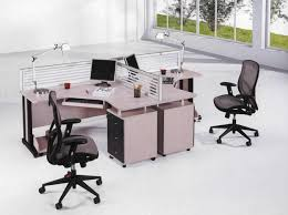office furniture and design luxury office furniture with simple design awesome office desks ph 20c31 china