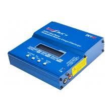 <b>Зарядные устройства SkyRC</b> — купить в интернет-магазине ...