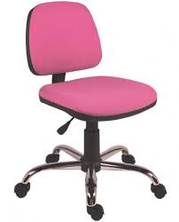 chairs teens pink beautiful beautiful why buying colorful desk chairs for your office be