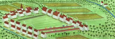 battle of lexington and concordbattle on lexington green  battle of concord and lexington  th april american revolutionary war