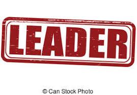 「leader word」の画像検索結果