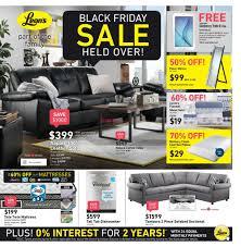 leons furniture bedroom sets http wwwleonsca: leons black friday sale held over flyer december  to