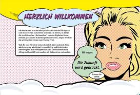 <b>...</b> &quot;Die Zukunft wird gedruckt&quot; in München zieht Dr. <b>Paul Albert Deimel</b>, <b>...</b> - 20130913_015001_bundesverbanddruckundmedien_2574