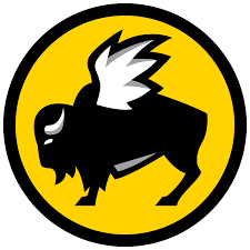 blazin rewards buffalo wild wings