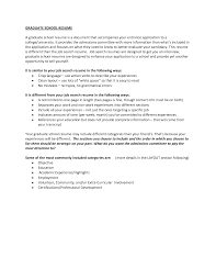 curriculum vitae for nursing school application sample curriculum vitae for nursing school application