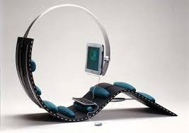 modern chair amazing furniture designs
