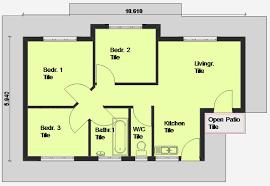 Sa House Plans   Incredible Sa House Plans With Plans Free Design Gallery