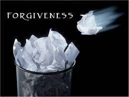 heritage christian university  adequate forgiveness
