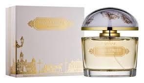 Элитная парфюмерия <b>Armaf High Street</b> - купить! Цена, отзывы ...