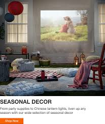 Holiday <b>Decorations</b> - The Home Depot