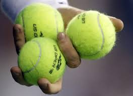 prepping for a job interview know why tennis balls are fuzzy prepping for a job interview know why tennis balls are fuzzy toronto star