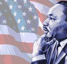 Celebrating the Life of Martin Luther King