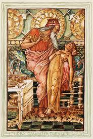 wholedude wholedesigner whole expose bhavanajagat wholedude whole expose in greek mythology king midas of phrygia was granted the