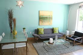 decorating living room budget c