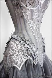 Sewing : лучшие изображения (1777) в 2019 г. | <b>Одежда</b>, Платья ...