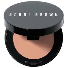 <b>Bobbi Brown</b> Creamy Corrector, <b>Light Bisque</b>