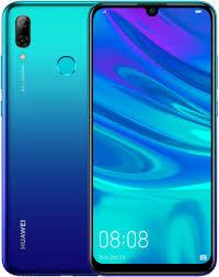 Купить аксессуары для Смартфон <b>Huawei</b> P smart 2019 32GB ...