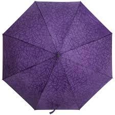 Складной <b>зонт Magic</b> с проявляющимся рисунком, фиолетовый ...