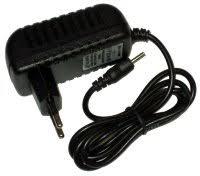 Блоки питания - сетевое <b>зарядное устройство</b> купить в интернет ...