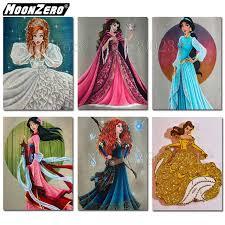 MOONZERO FACTORY Store - Amazing prodcuts with exclusive ...