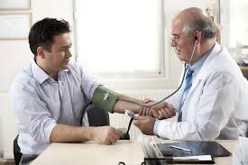 Image result for doctor patient picture