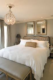 feng shui color painting for bedrooms feng bedroom window treatment and ceiling bedroom feng shui design