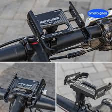 HOT amerbigsea <b>Bicycle</b> Accessories <b>GUB P30</b> 360 Degree MTB ...
