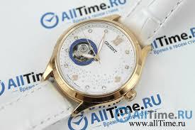 Наручные <b>часы Orient DB0A008W</b> — купить в интернет-магазине ...