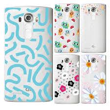 Cartoon Stars Cute Hand <b>Hollow flower</b> Soft Clear <b>TPU</b> Phone Case ...