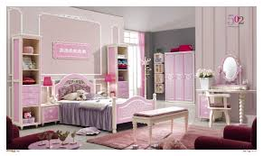 princess bedroom furniture beautiful