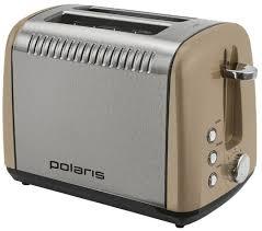 <b>Тостер Polaris PET 0916A</b> — цена, купить недорого в интернет ...