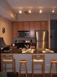 under cabinet lighting for modern kitchen of kitchen lighting fixtures you can choose from modern kitchens under cabinet lighting for modern kitchen cabinet lighting modern kitchen