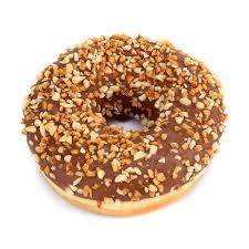 Товары бренда <b>dooti donuts</b> купить онлайн с доставкой. Фото и ...
