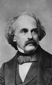 images about nathaniel hawthorne scarlet 1000 images about nathaniel hawthorne scarlet portrait and calling cards