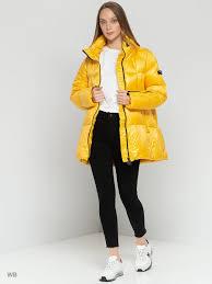 <b>Куртка</b> FRIEDA&FREDDIES <b>NEW YORK</b> 14788544 купить ...