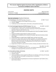 resume templates for veterans job resume samples resume templates for veterans