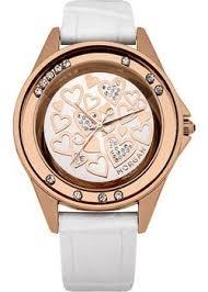<b>Часы Morgan M1136WRGBR</b> - купить женские наручные <b>часы</b> в ...