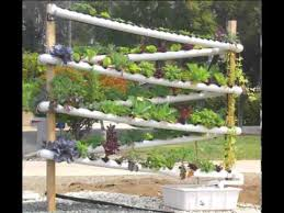 hydroponics herb garden diy diy hydroponic garden tower the ultimate hydroponic system growing ove