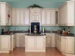 high quality kitchen cabinets excellent sherwin williams kitchen cabinet paint colors how much to pa