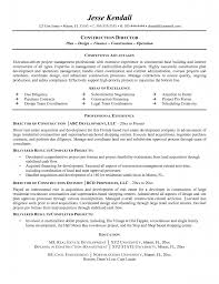 sample resume for a construction carpenter construction resume construction resume template construction director resume sample construction resume template construction director resume sample
