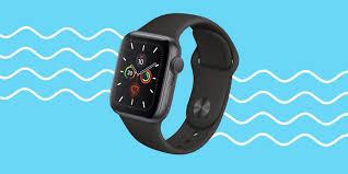 Обзор <b>Apple Watch</b> Series 5 — <b>умных</b> часов с негаснущим экраном