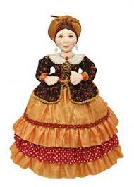 Кукла (<b>грелка) на чайник</b>, самовар | Самовары, пряники, товары ...