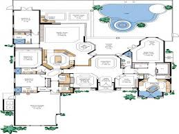 luxury home plans at eplanscom luxury house and floor plan designs    superb best house plans best luxury home plans